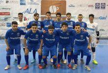Augusta  Coppa Italia Under 19: il Maritime sbarca nella Final Eight