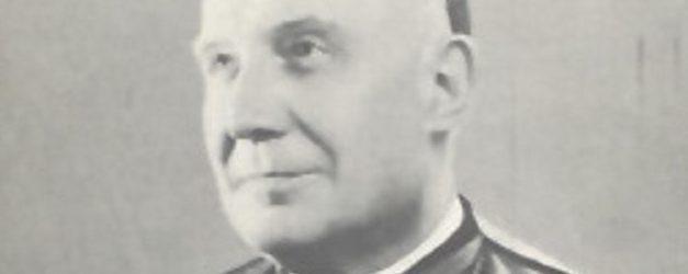 Siracusa| Domani si ricorda Mons. Baranzini in Cattedrale