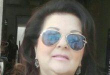 Siracusa| Silvana Munafò rieletta alla Consulta Femminile