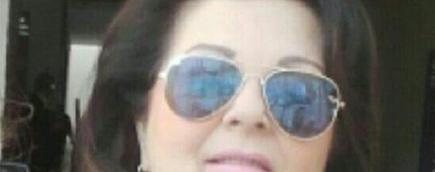 Siracusa  Silvana Munafò rieletta alla Consulta Femminile