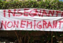Melilli| Il Consiglio si schiera con gli insegnanti siciliani