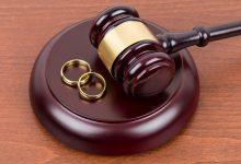 Siracusa| Separazione fittizia tra coniugi evasori