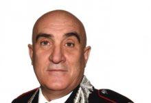 Augusta| Diamante nuovo comandante del nucleo radiomobile carabinieri