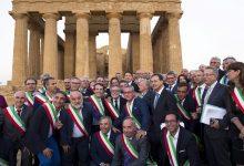 Palermo| 450 mila per restauro beni culturali