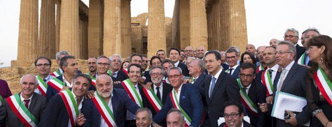 Palermo  450 mila per restauro beni culturali