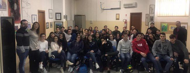 Siracusa| Alternanza Scuola/Lavoro per un turismo accessibile
