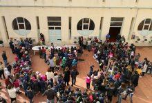 Augusta| San Giuseppe: le tradizioni rivivono nelle scuole