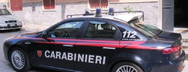 Augusta| Tempestivo l'intervento dei carabinieri per tenere in vita una donna cardiopatica