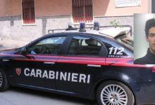 Augusta| Arrestato marocchino autore di una rapina a Bologna.