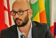 Siracusa| Carnevale vice presidente Cassa Edile