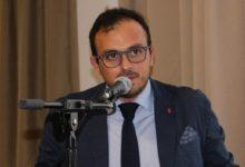 Melilli| IAS, sindaco chiede audizione Ars