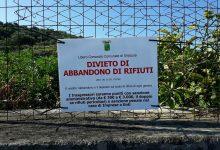 Augusta| Rimossi i rifiuti sulle Sp 47 Carlentini -Agnone