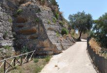 Lentini | Area archeologica del Castellaccio, aperta tutte le domeniche mattina