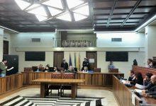 Augusta| Il Capogruppo M5S, risponde a Schermi su Tari: false le sue accuse