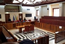 Augusta| Consiglio rinviato per mancanza di numero legale