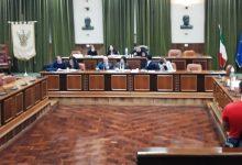 Lentini | Commercio su aree pubbliche e incarichi legali, Bongiovanni (Ora): «Due importanti regolamenti»