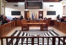 Augusta| Lunga seduta del Venerdì Santo: il consiglio approva le tariffe Tari 2018