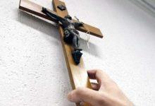 Siracusa| Torni il crocifisso nell'aula consiliare