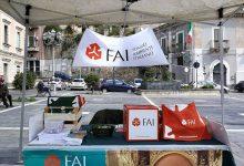 Sortino| Tornano le giornate di Primavera FAI
