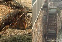 Siracusa| Inizia la manutenzione al Forte Vigliena