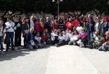 Siracusa| Cinque giorni di inclusione e di sport