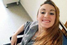 Canicattini| Oggi in Chiesa Madre i funerali di Lauretta