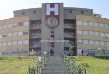Lentini | Pandemia e paure: «L'ospedale non è mai stato chiuso».