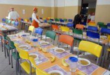 Augusta| Niente refezione scolastica la Flc -Cgil teme la perdita di posti di lavoro