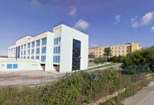 Augusta| Muscatello confermato progetto di sviluppo