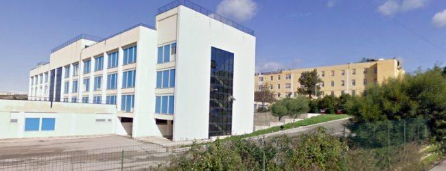 Augusta| Mammografo: impegnati dall'Asp 25 mila euro per ripararlo.