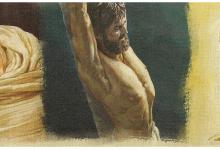 Augusta| I testimoni di Geova commemoreranno stasera la morte di Gesù Cristo
