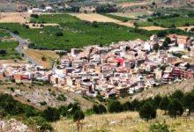 Carlentini | Nuovo consiglio d'amministrazione per la Pro Loco di Pedagaggi