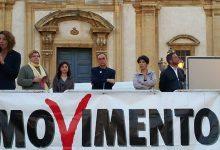 Augusta| Pisani con impegno rafforzato ringrazia i suoi vecchi e nuovi elettori