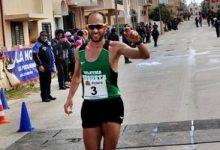 Augusta | Maratonina Riviera di Ponente, l'ennesimo trionfo di Luigi Spinali<span class='video_title_tag'> -Video</span>