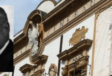 Augusta| Conferenza su Epicarmo Corbino domani salone del Municipio