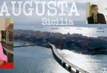 """Augusta  Il quadro della città non è così desolante com'è stato dipinto da Fuori Roma"""""""