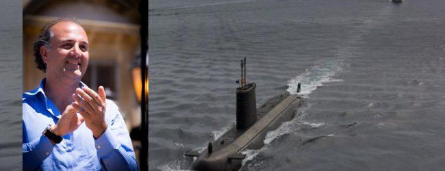 Augusta| Piano aggiornato di prevenzione nucleare assente. Schermi chiede la convocazione del Consiglio