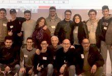 Augusta| Il Ruiz alle finali del campionato nazionale di robotica a Trento