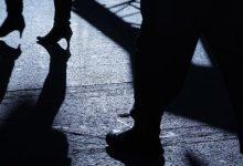 Siracusa| Atti persecutori, due casi in 24 ore
