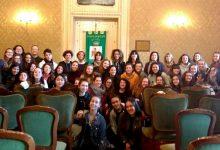 Augusta| Al Ruiz un progetto di alternanza scuola lavoro con i Paesi Baschi.