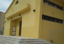 Augusta| Venerdì l'inaugurazione dell'auditorium comunale che sarà gestito dal Liceo Mègara.