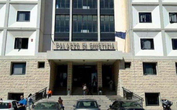 Augusta  Rinviati a giudizio per bancarotta 5 amministratori della Cantiere E. Noè