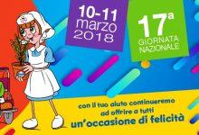 Lentini | Giornata dell'Unitalsi, piantine di ulivo per sostenere l'impegno dell'associazione