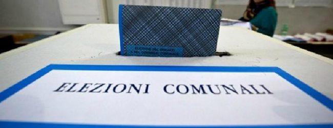 Augusta| Elezioni comunali previste per il 4 ottobre