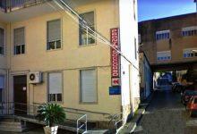 Lentini | Sorpreso a rubare nel vecchio ospedale, quarantunenne in manette