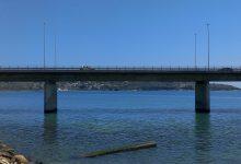 Augusta| Prove di carico sul viadotto Federico II: sabato chiusura al traffico veicolare