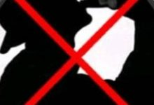 Siracusa| Akragas – Leonzio, vietate le bevande