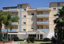 Siracusa| Sequestro Villa Azzurra, debiti per 7 milioni<span class='video_title_tag'> -Video</span>