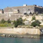 Augusta | Castello Svevo: Italia Nostra vigilerà sui lavori di restauro
