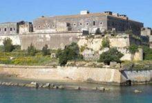Augusta| Le fortificazioni e il Castello Svevo al centro di un progetto di rilancio dell'intera città